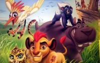 animali-della-savana-carte-tematiche-montessori-inglese