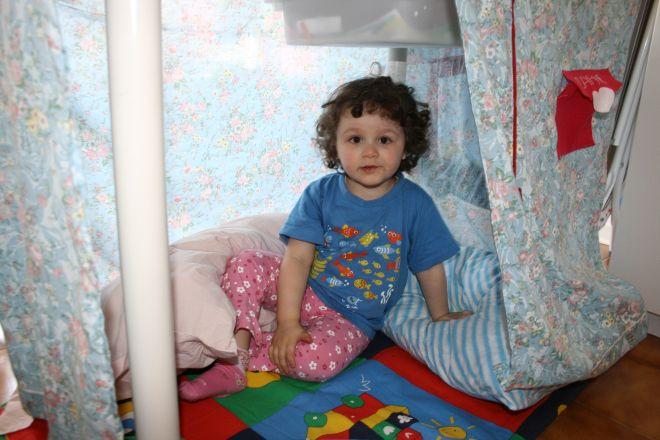 attivita-montessori-per-bambini