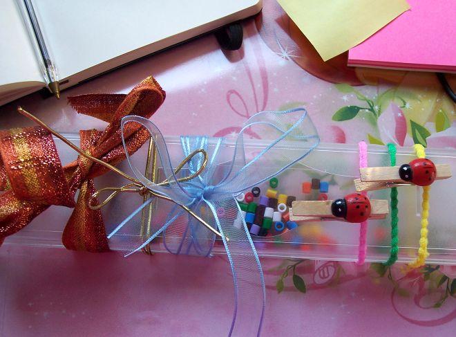 attivita-montessori-per-neonati