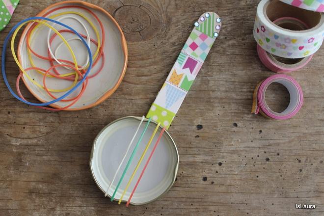 Montessori a casa attivit da 0 a 12 mesi mamma felice - Strumenti da cucina ...
