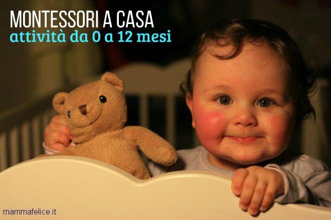 attivita-montessori-per-neonati-toddler