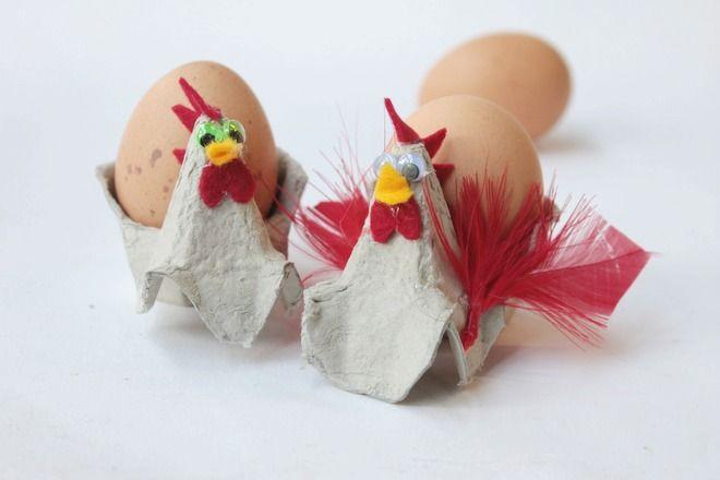 caccia-alle-uova-di-pasqua-come-organizzarla