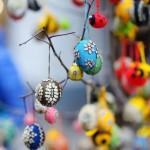 Come organizzare la Caccia alle Uova di Pasqua