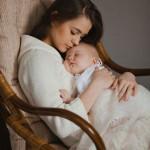 Disturbi comuni nei neonati