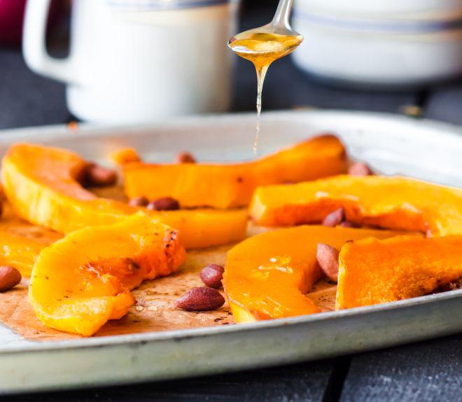 dolci-vegan-vegetariani-per-pasqua-pasquetta