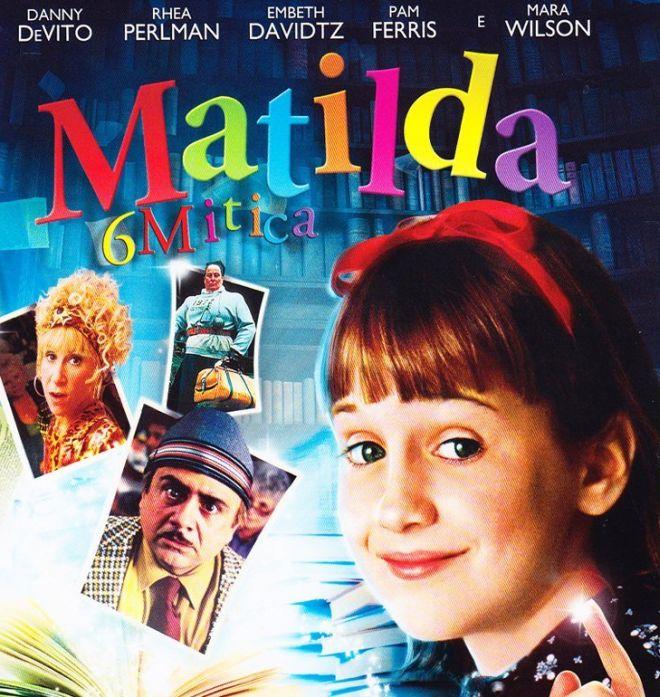 film-per-bambini-dai-6-8-anni-bellissimi-divertenti
