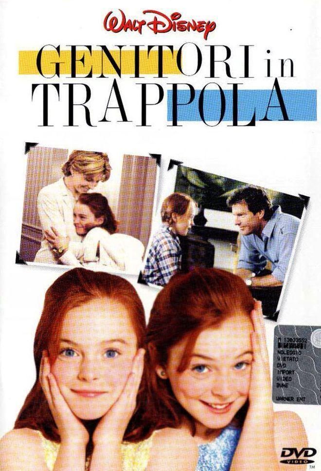 film-per-bambini-dai-6-8-anni-bellissimi-divertentifilm-per-bambini-dai-6-8-anni-bellissimi-divertenti