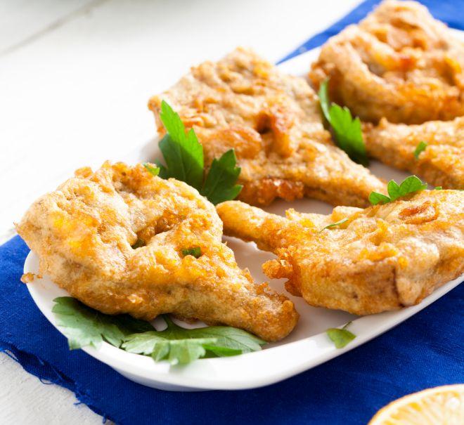 fritto-misto-alla-piemontese-verdure