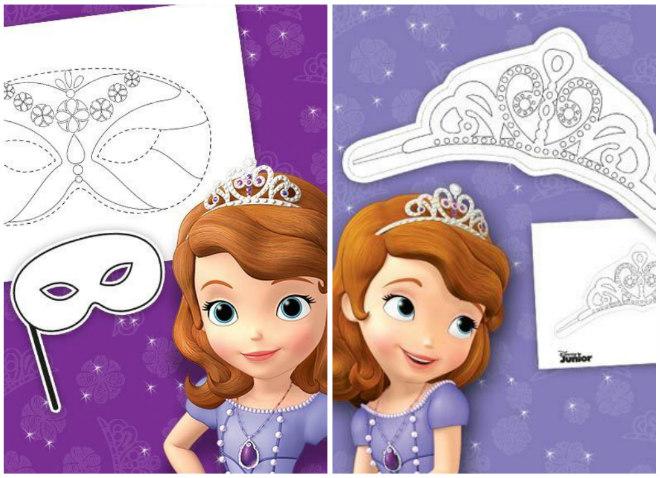 giochi-da-stampare-sofia-la-principessa