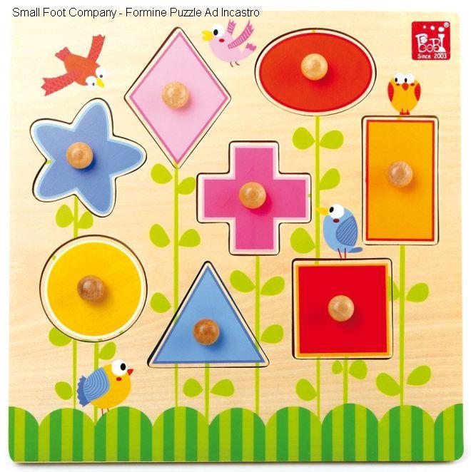 gioco-montessori-incastri-piani-puzzle