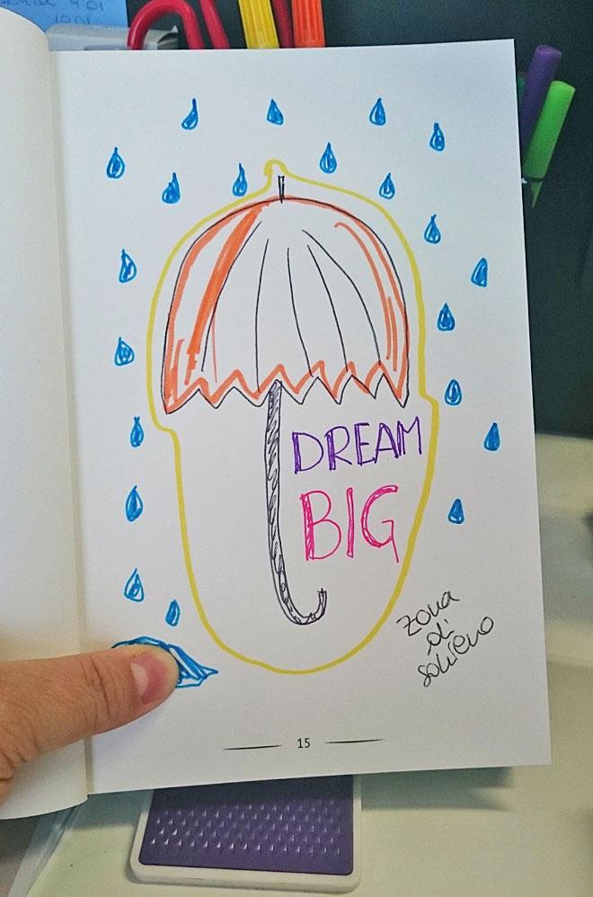 gratitudine-resilienza-dream-big