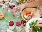 15 Idee e ricette per il picnic di Pasquetta