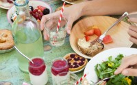 idee-ricette-per-picnic-pasquetta-fuoriporta