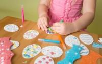 lavoretti-creativi-di-pasqua-pasquetta-per-bambini