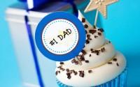 lavoretti-festa-del-papa-father-day-riciclo-creativo