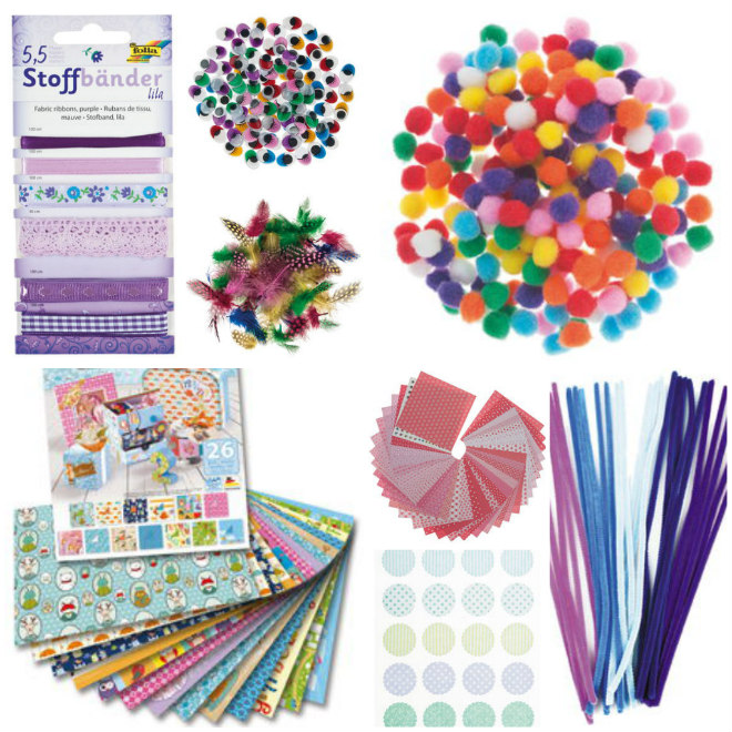 materiali-creativi-in-stile-montessori-per-bambini