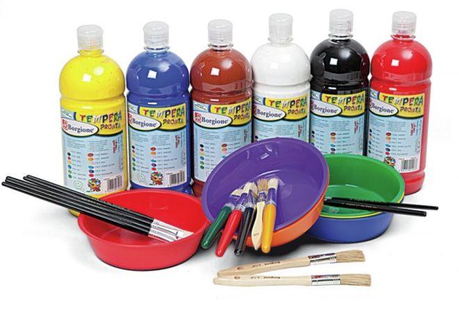 materiali-creativi-in-stile-montessori-per-bambini-matite-colorate-01