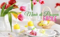 menu-di-pasqua-facile