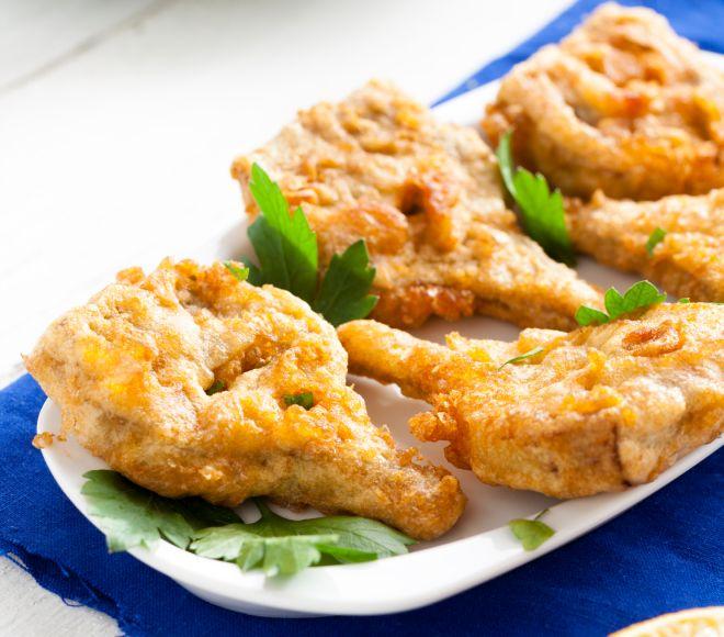 menu-di-pasqua-vegano