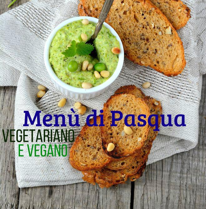 menu-di-pasqua-vegano-vegetariano