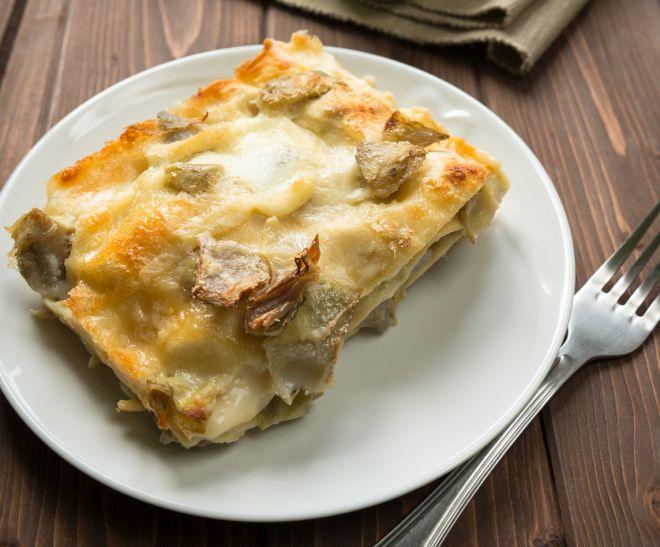 menu-di-pasqua-vegetariano