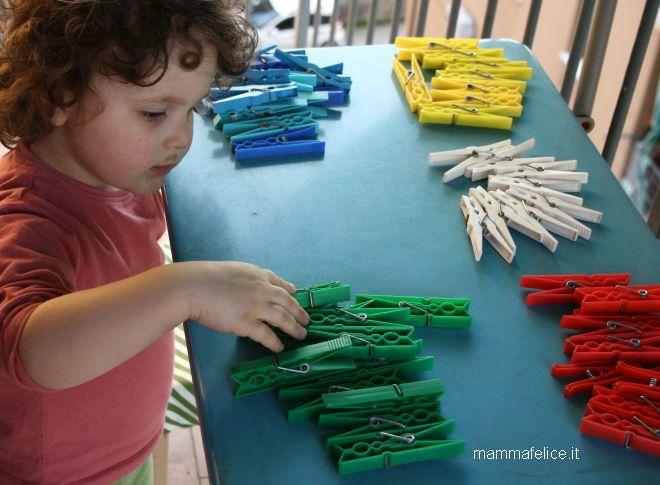 montessori-appaiamenti-di-colore