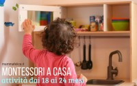 montessori-attivita-motricita-fine-giochi-12-18-mesi