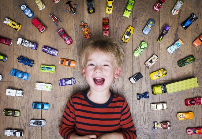 montessori-periodi-sensitivi-bambino-ordine