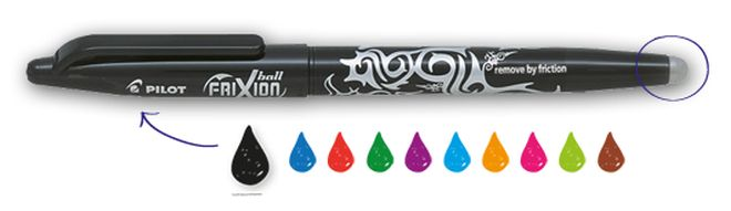 penne-frixion-materiali-creativi-bambini-montessori