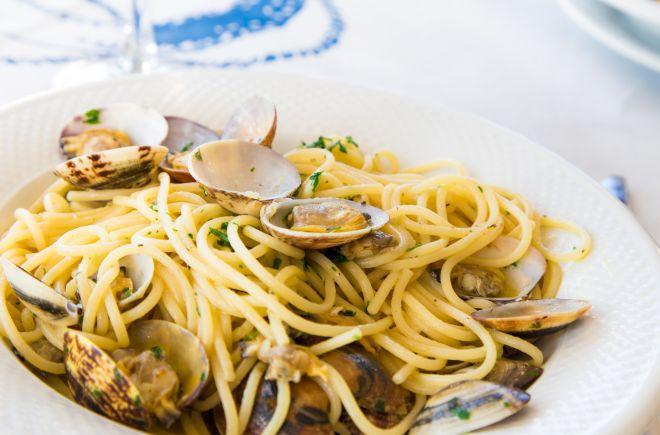 ricette-di-pesce-per-chi-non-sa-cucinare-0