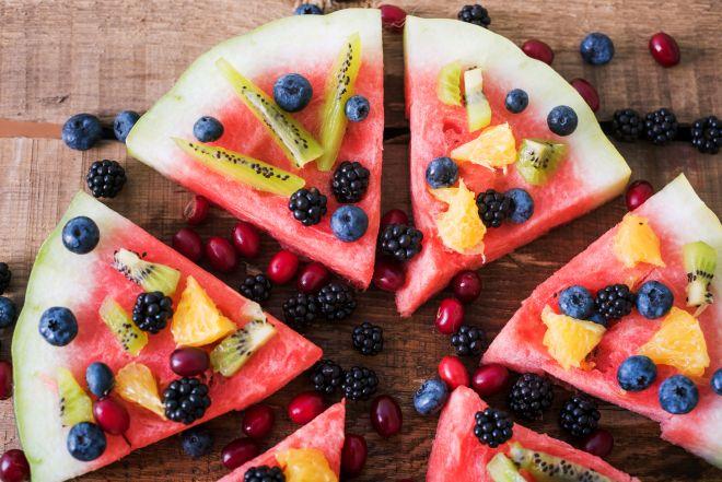 ricette-frutta-per-chi-non-sa-cucinare