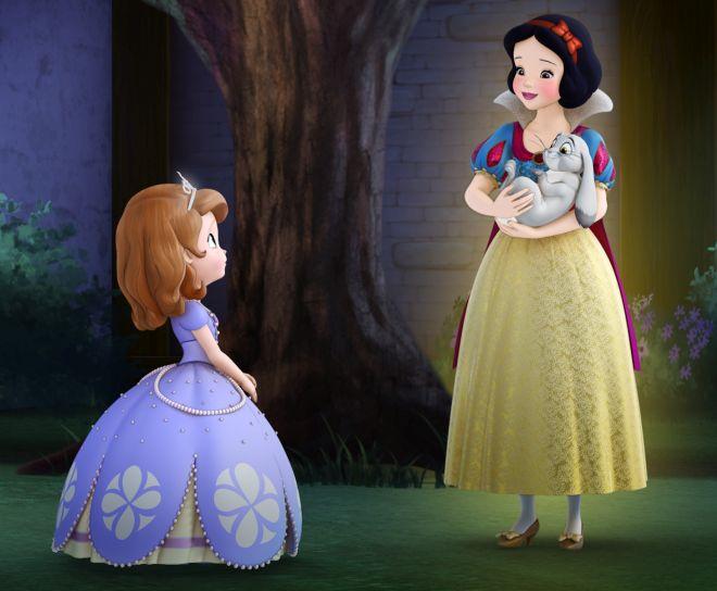 sofia-la-principessa