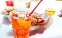 aperitivo-light-facilissimo-leggermente-alcolico-aperol-cedrata-tassoni