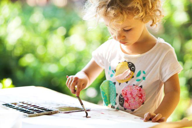 attivita-arte-creative-montessori-bambini2-3-anni