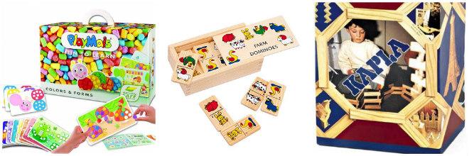 attivita-giochi-arte-creative-montessori-bambini-2-3-anni