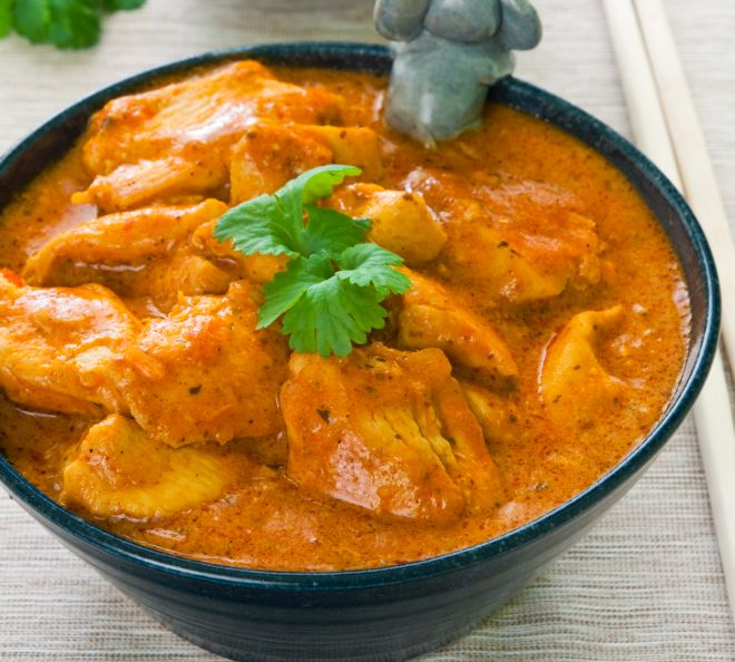 come-fare-curry-indiano-pollo