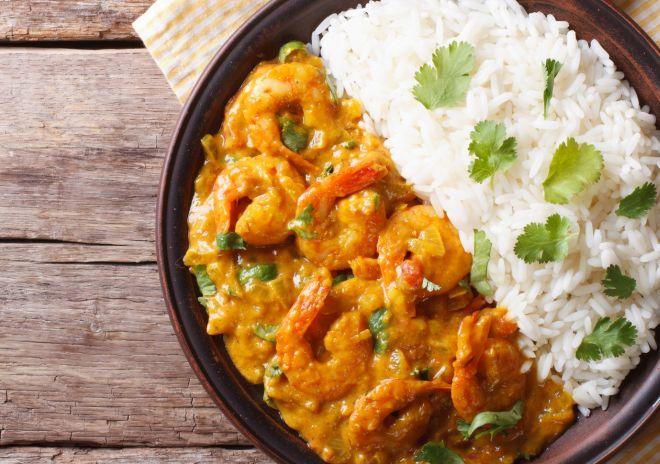 come-fare-curry-indiano