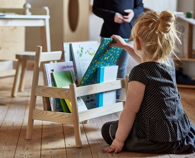 come-organizzare-libri-cameretta-montessori-bambini