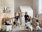 Montessori: Come organizzare i libri per bambini