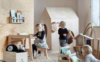 come-sistemare-ordinare-libri-cameretta-bambini-montessori
