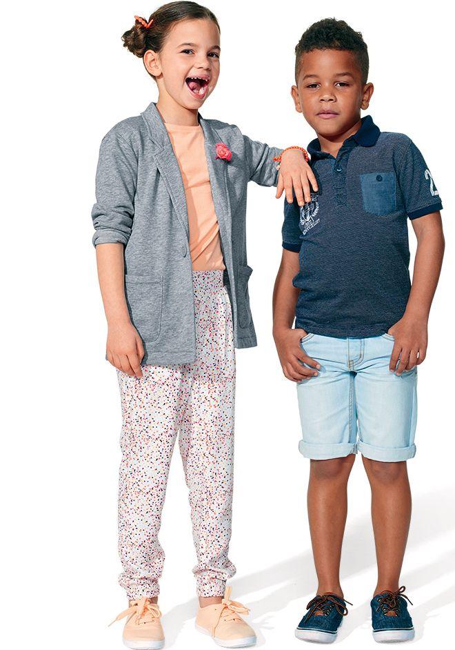 come-vestire-bambini-per-varie-occasioni-uso