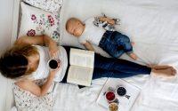 depressione-post-partum-rapporto-madre-figlio