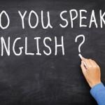 L'importanza dell'inglese per i bambini italiani