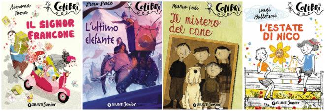 libri-di-narrativa-per-ragazzi-elementari-medie