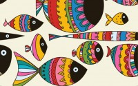 pesce-di-aprile-scherzi-per-bambini