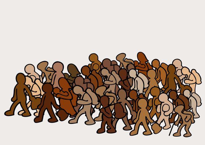 progetto-accoglienza-migranti-adesione-pace
