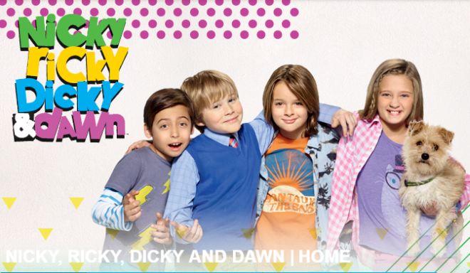 serie-tv-per-bambini-dai-6-8-anni