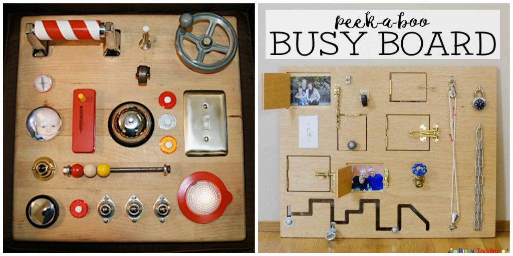 busy-board-pannello-multi-attivita-montessori-fai-da-te-allacciature-lucchetti-serrature-camnapelli