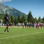 Sport Camp estivi per bambini