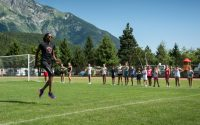 camp-sportivi-estate